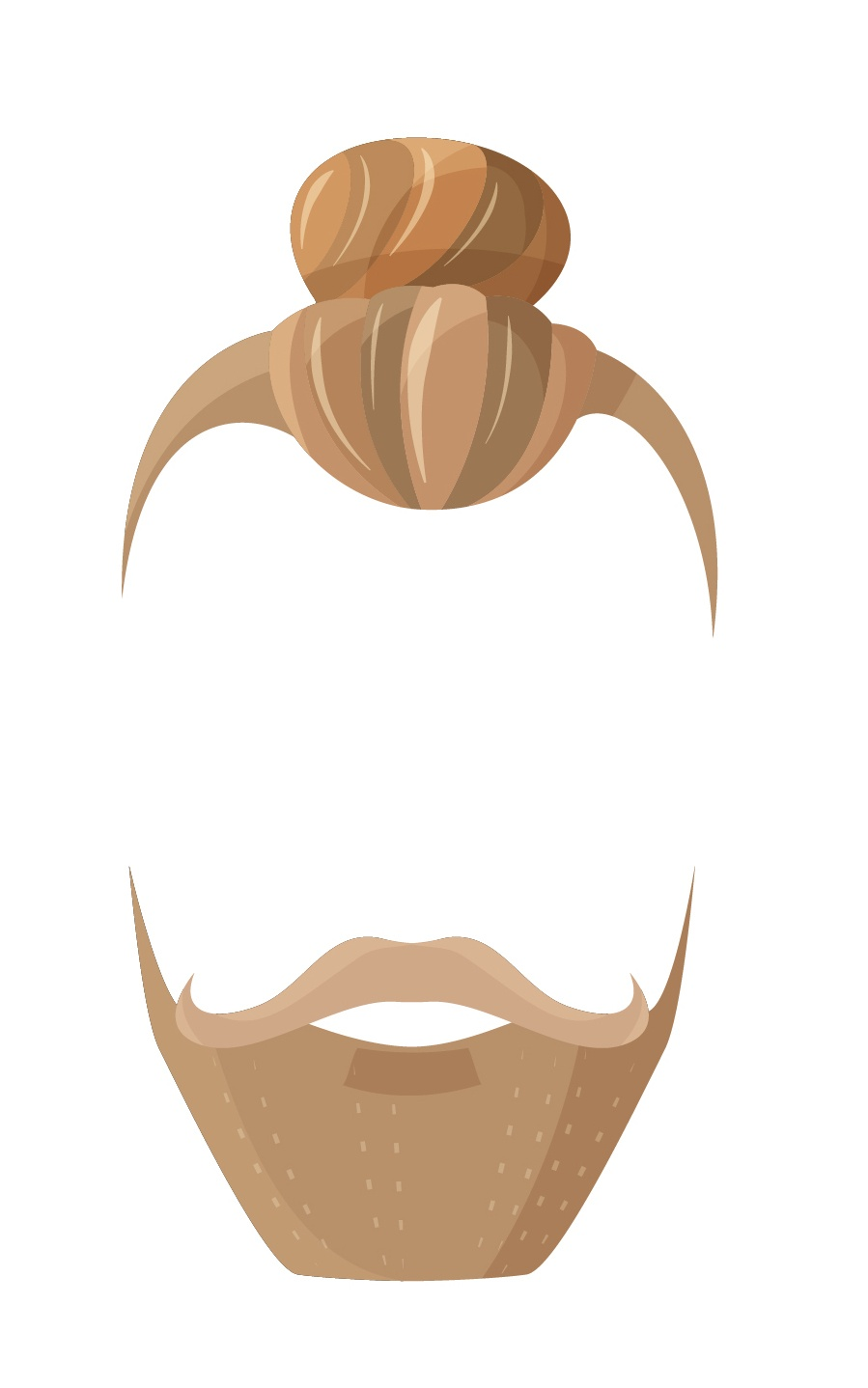 tailler sa barbe le seul guide dont vous avez besoin cap 39 tain poilu. Black Bedroom Furniture Sets. Home Design Ideas